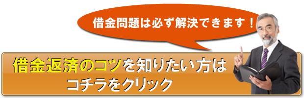 button1.jpg